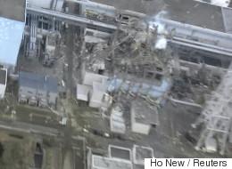 「前日、班目委員長は『爆発はありえない』と断言していた。」福島第一原発と官邸の15日間