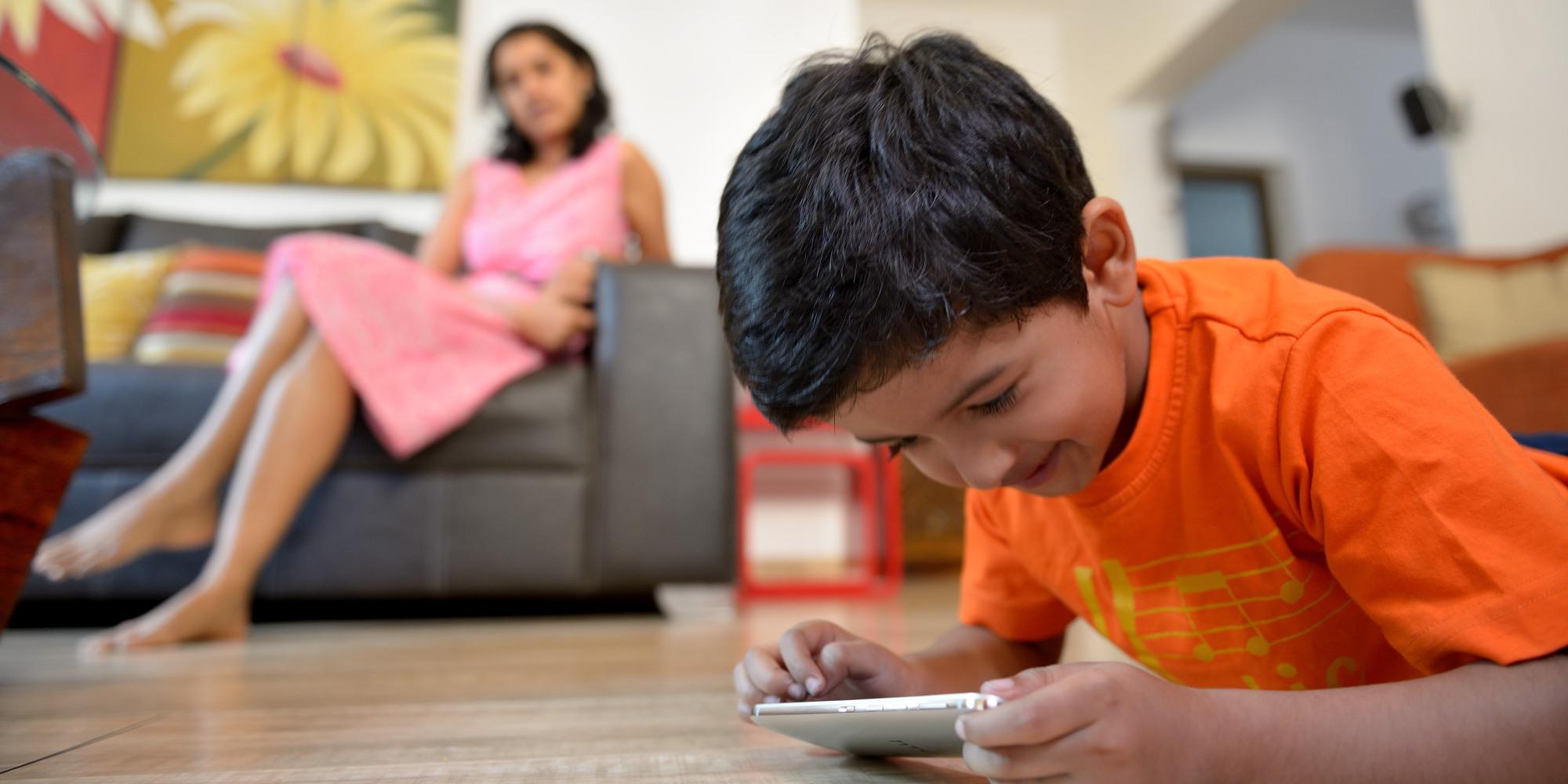 Image result for كيفية ضبط نسبة السكر عند الأطفال