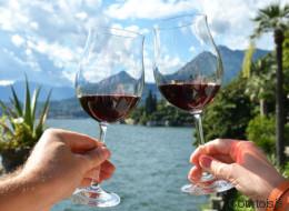 10 vins pour que votre fin d'été soit un long fleuve tranquille
