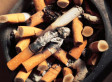 University Of California To Ban Smoking On All Ten Campuses (VIDEO)