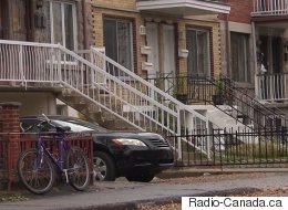 Terrains contaminés : des propriétaires poursuivent la Ville de Montréal (VIDÉO)