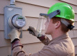 Smart Meter, Utility Company Technology, Questioned By Michigan Public Service Commission