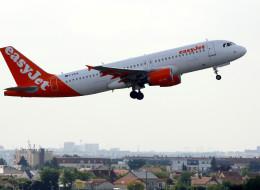 La mère d'un enfant autiste témoigne de «l'humiliation» subie lors d'un vol EasyJet
