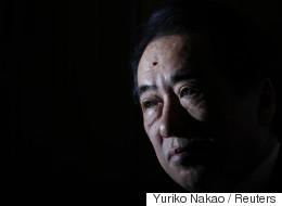 菅首相(当時)「撤退したら、日本はどうなるのか。東日本は終わりだ」福島第一原発 と官邸の15日間