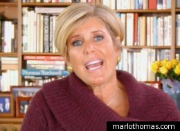 The Truth About Treasury Bonds, From Suze Orman