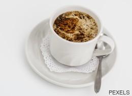 Cómo se hace realmente el café soluble