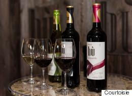 Jessica Harnois veut redorer l'image des vins d'épicerie