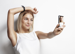 How To Take The Perfect Dating App Profile Photo