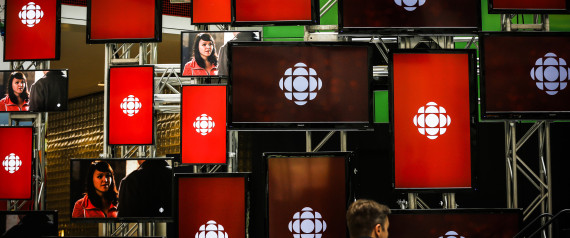 CBC RADIO 2