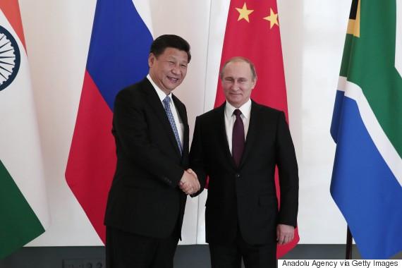 putin g20 china