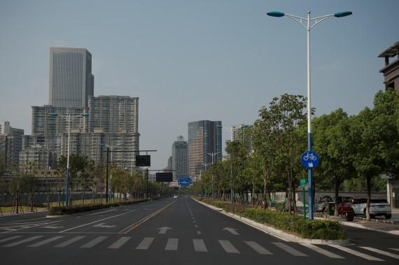 g20 hangzhou