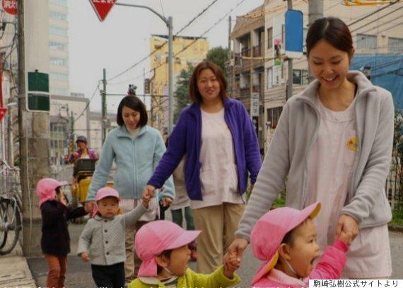 childcarelaborstandardsact