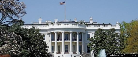 White House Sopa