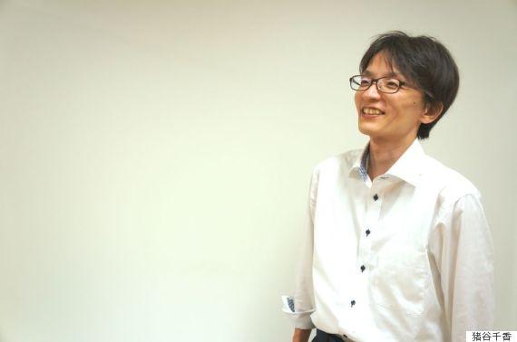 suimeimorikawa