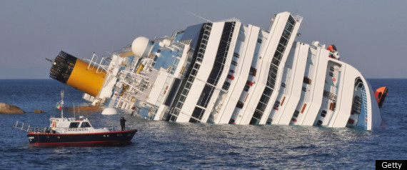 http://i.huffpost.com/gen/466133/thumbs/r-CRUISE-SHIP-CAPTAIN-ARRESTED-large570.jpg
