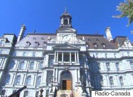 Projet Montréal se choisit un chef: qui veut affronter Denis Coderre?