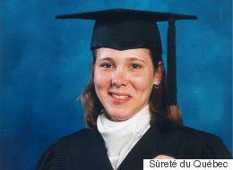 La femme qui avait été portée disparue à Montréal a été retrouvée saine et sauve
