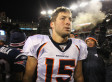 The Problem With Tim Tebow