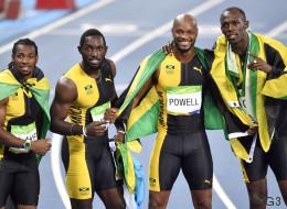 El medallero olímpico: ¿un indicador del nivel deportivo de los países?