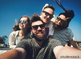 La fin des hipsters expliquée par le tourisme