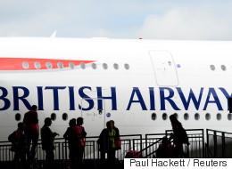 Des vols British Airways retardés à cause d'un problème informatique