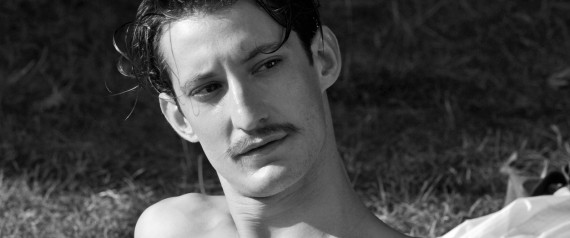 PIERRE NINEY FRANTZ