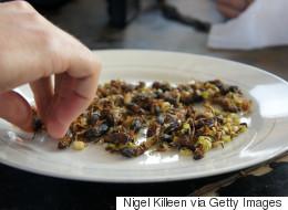 Food Sensitivities: Wrong Food Habit May Damage Diet Plan