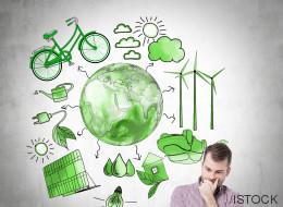 ¿De verdad nos preocupamos por el medioambiente?