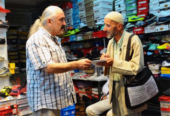 ليعلِّم الأتراك قراءة القرآن o-ASMAYLHQY-570.jpg?7
