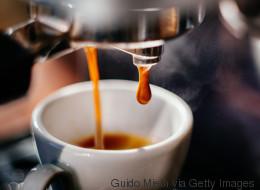 Dieser Kaffee hält euch 18 Stunden wach -  doch er hat eine entscheidende Nebenwirkung