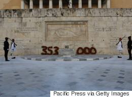 Κωνσταντίνος Φωτιάδης: Η Τουρκία κάποια στιγμή θα αναγκαστεί να αναγνωρίσει τη Γενοκτονία των Ελλήνων του Πόντου