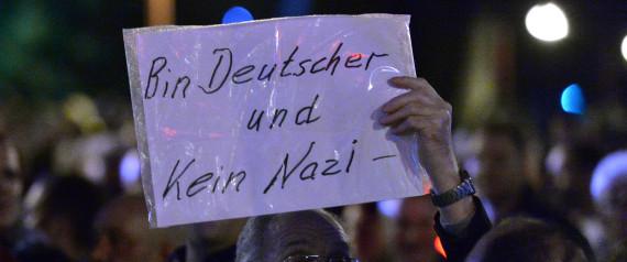 AFD NAZIS