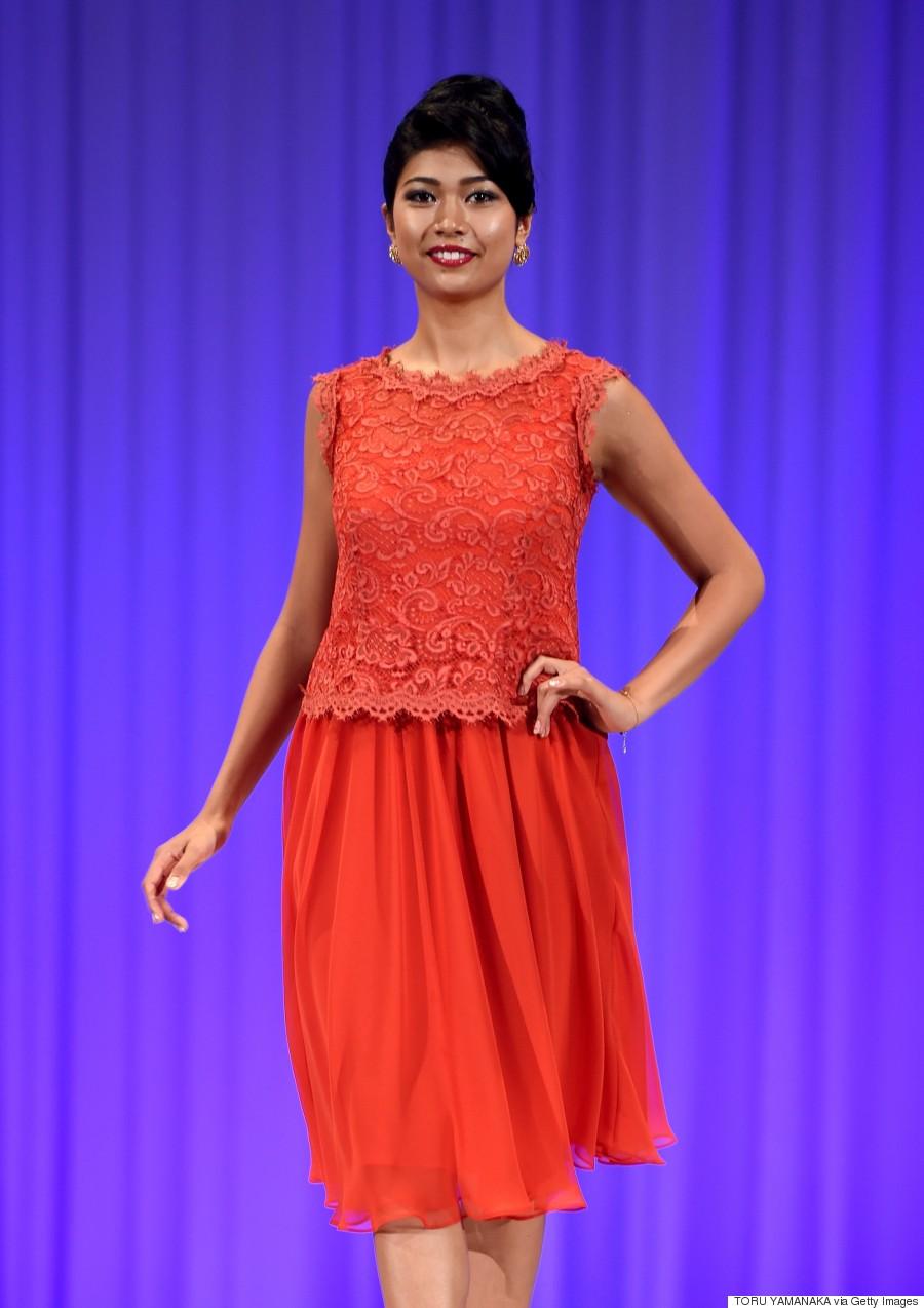 priyanka yoshikawa