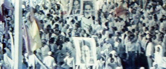 1987 MAKKAH