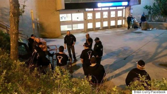 soldiers of odin edmonton
