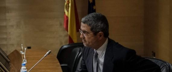JIMENEZ LATORRE