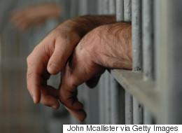 Un Américain préfère la prison à sa femme