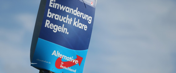 AFD POSTER