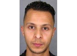 Salah Abdeslam a (encore) refusé de parler aux juges français