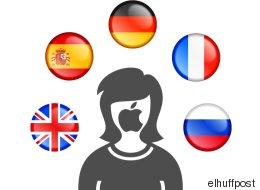 La multa de Bruselas a Apple, explicada en dos minutos