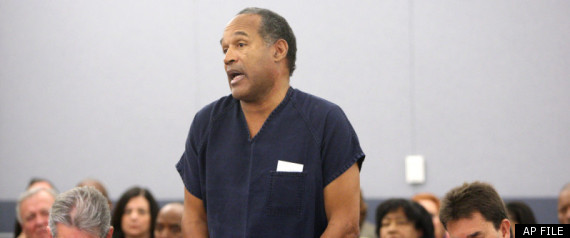 Oj Simpson Foreclosure