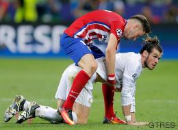 La FIFA ratifica la sanción a Real Madrid y Atlético de un año sin fichar