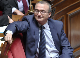 La candidature de Hervé Mariton invalidée