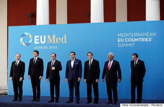 tsipras 9 september 2016