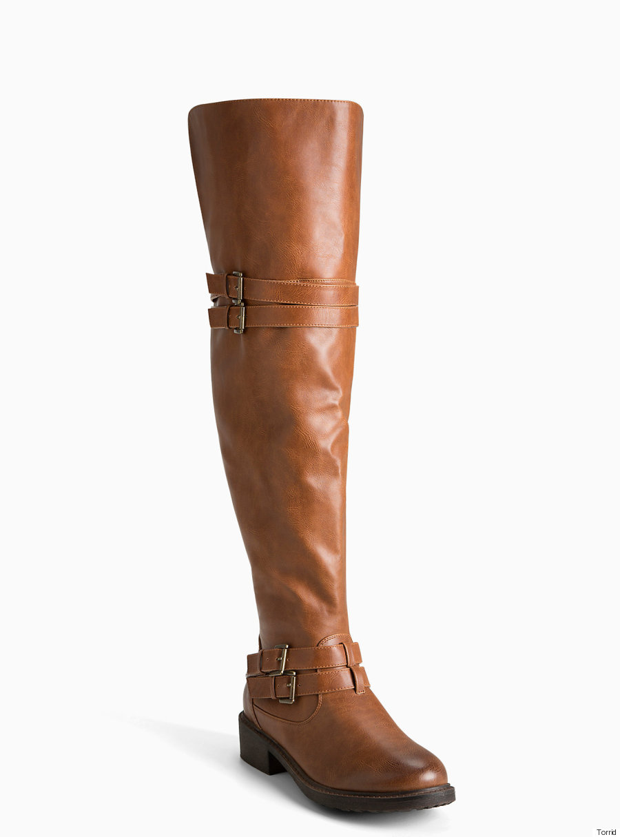 wide calf boots for - 28 images - franco sarto s chip wide ...