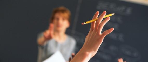 TEACHER CLASS
