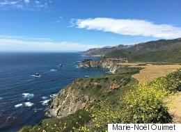 8 étapes à ne pas manquer lors d'un roadtrip en Californie
