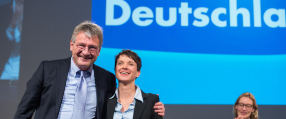 MEUTHEN PETRY