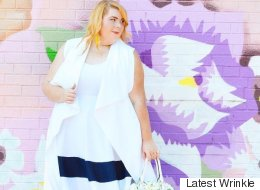 Breaking The Rules: How To Rock White After Labour Day