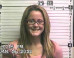 'Teen Mom 2' Star Jenelle Evans Arrested For Second Time In One Week